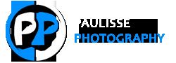 PaulissePhotography